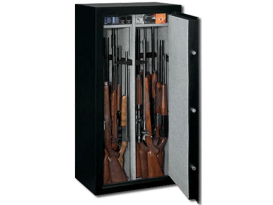Stack-On Security Safe