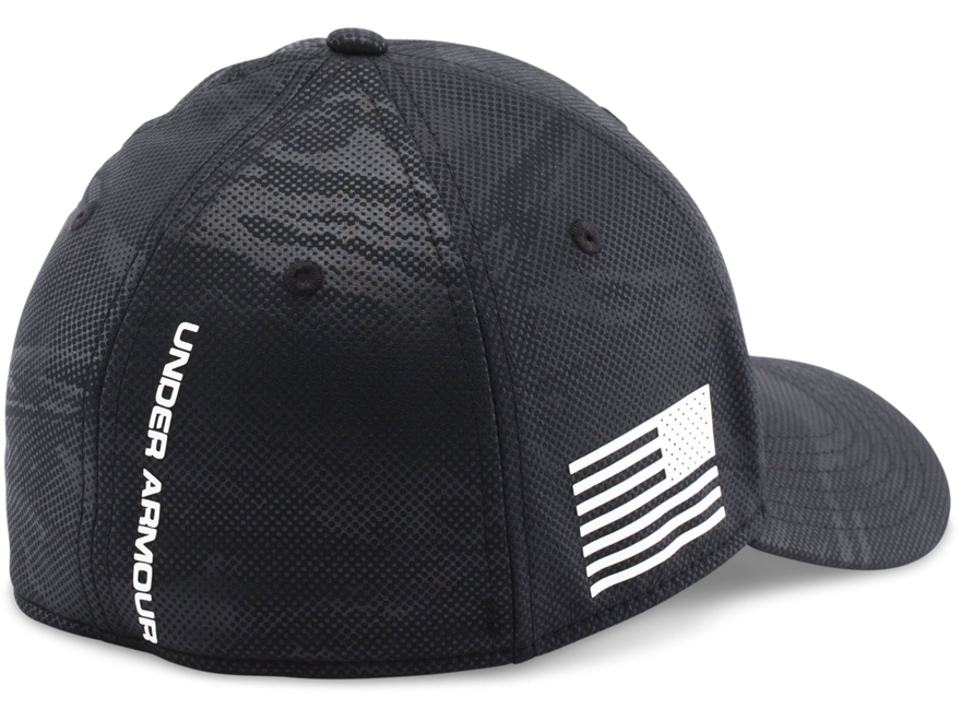 Cheap under armour cap xl Buy Online  OFF45% Discounted eaff14bfffb