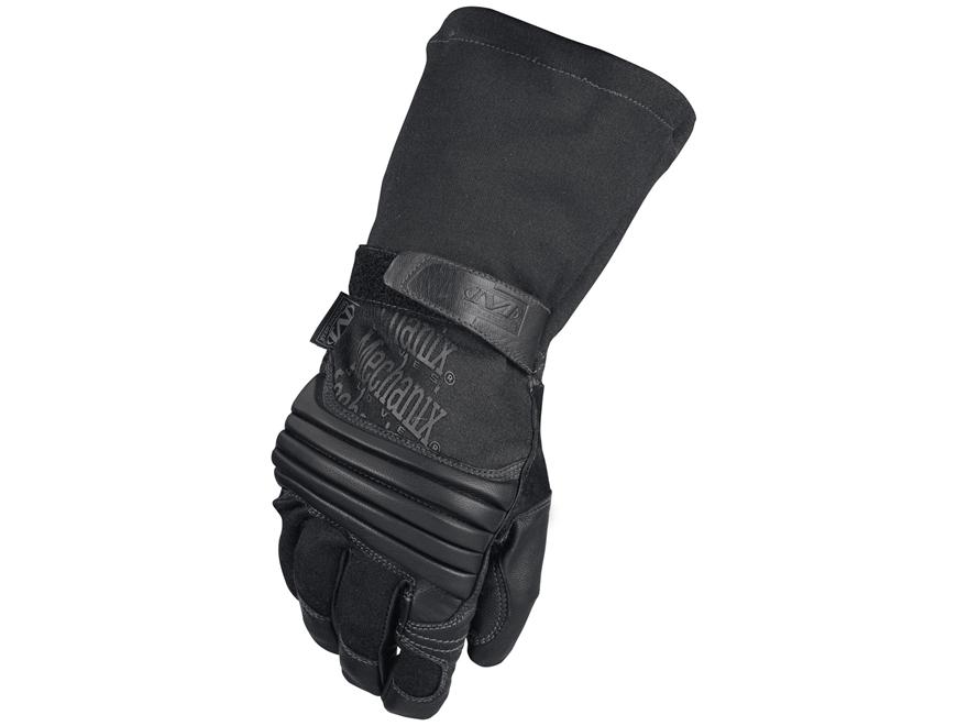 oakley centerfire tactical gloves aco5  oakley centerfire tactical gloves