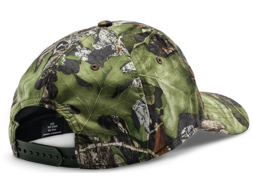 dafe865bad0fd Cheap under armour camo ball caps Buy Online  OFF39% Discounted