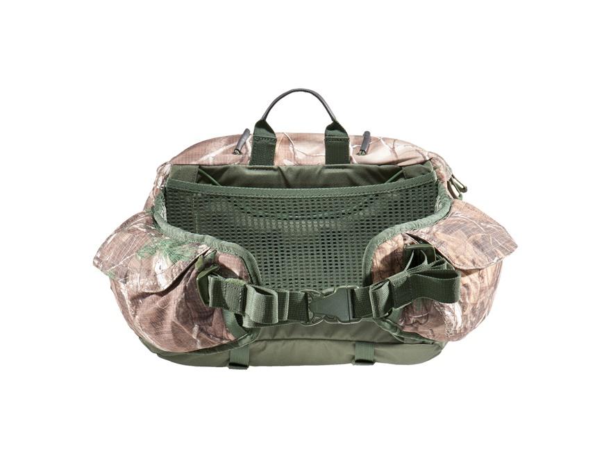 under armour camo bag