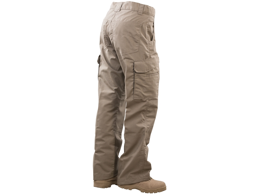 tru spec s 24 7 tactical boot cut polyester
