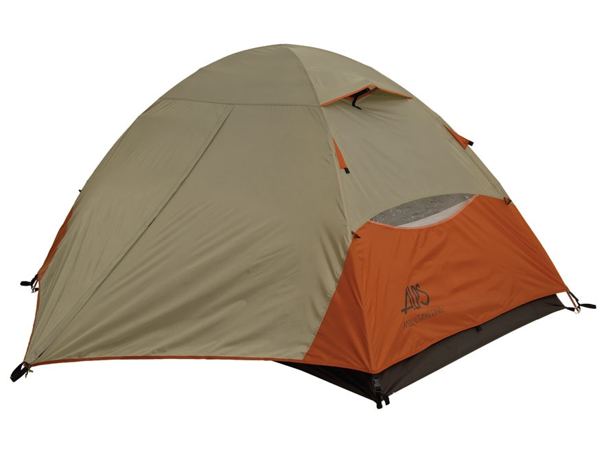 Alternate Image 1 · Alternate Image 2 ...  sc 1 st  MidwayUSA & ALPS Mountaineering Lynx 4 Dome Tent 7u00276u0027 x 8u00276 x 4u00274 - MPN: 5424617