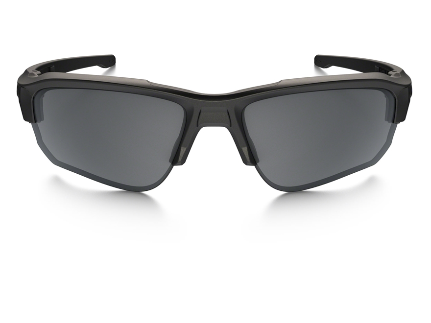 96d8a3498a Oakley Gascan Thin Red Line « Heritage Malta
