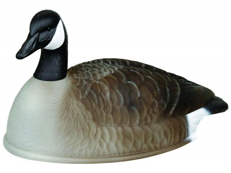 cheap canada goose shell decoys