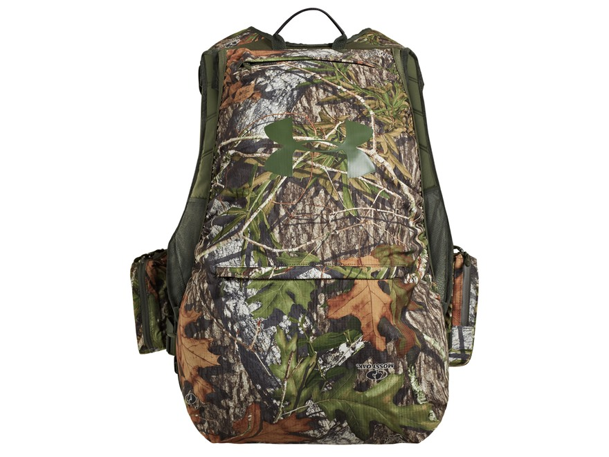 7cbe3b2b9f Cheap under armour turkey hunting Buy Online  OFF78% Discounted