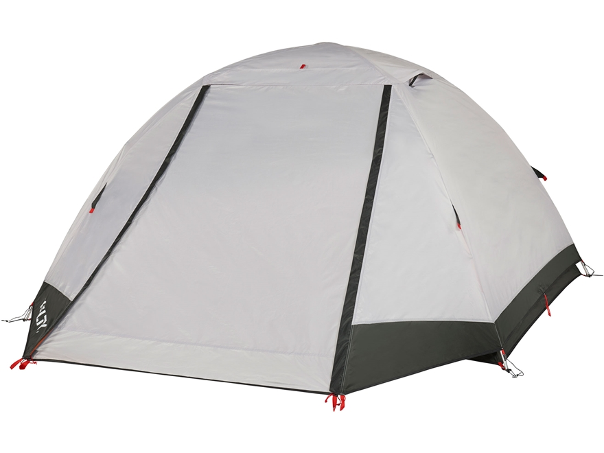 Alternate Image 1 · Alternate Image 2 ...  sc 1 st  MidwayUSA & Kelty Gunnison 3 Person Dome Tent Footprint 89 x 74 x - MPN: 40816317