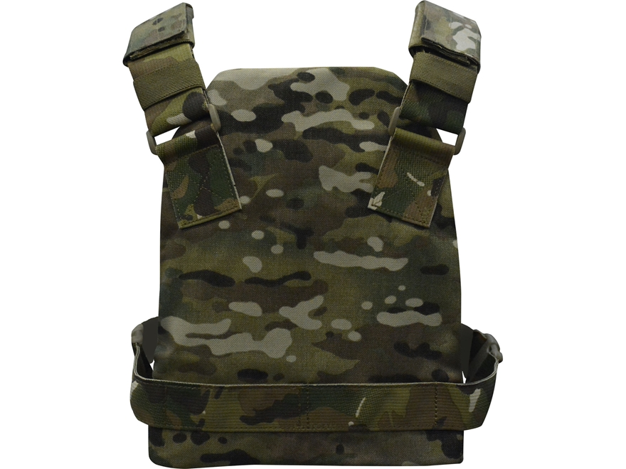 blackhawk low vis plate carrier harness 500d nylon. Black Bedroom Furniture Sets. Home Design Ideas