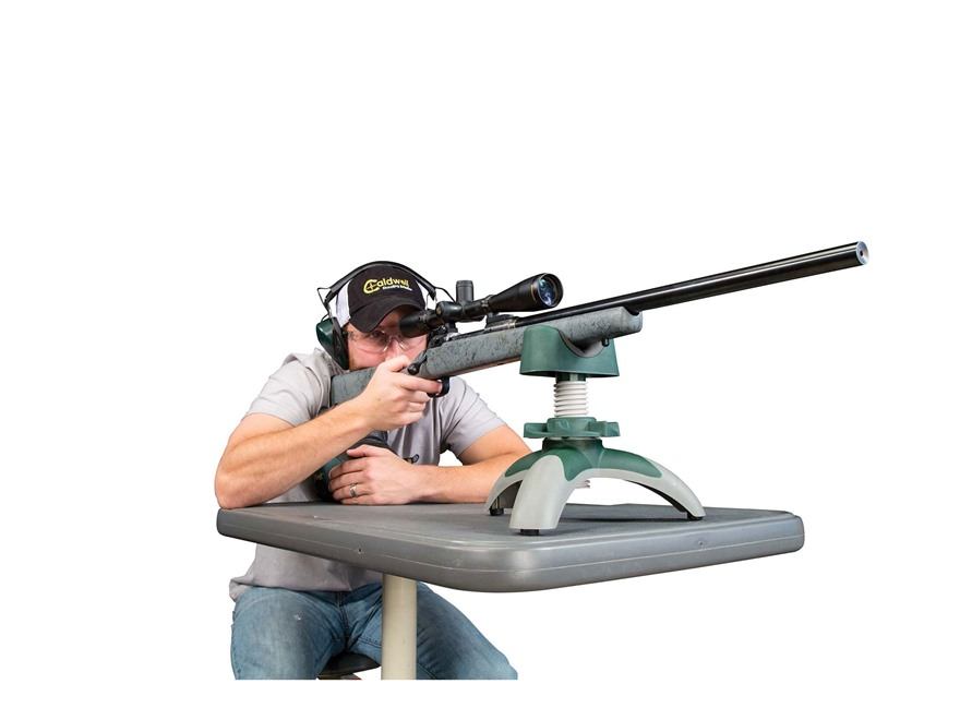 Caldwell Handy Rest Nxt Front Shooting Rest Mpn 574662