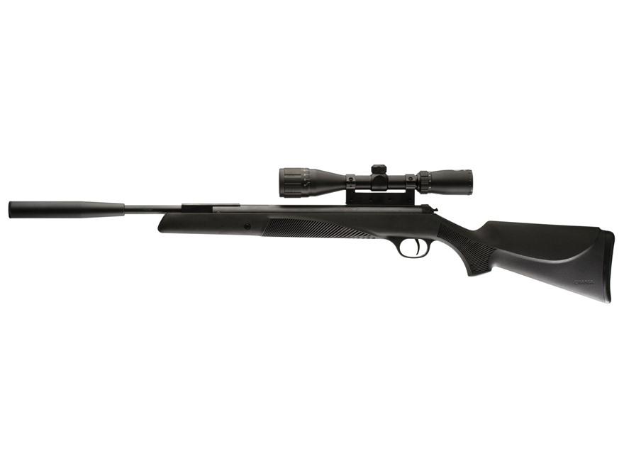 rws pro 34 p compact break barrel air rifle 177 cal mpn 2166027. Black Bedroom Furniture Sets. Home Design Ideas
