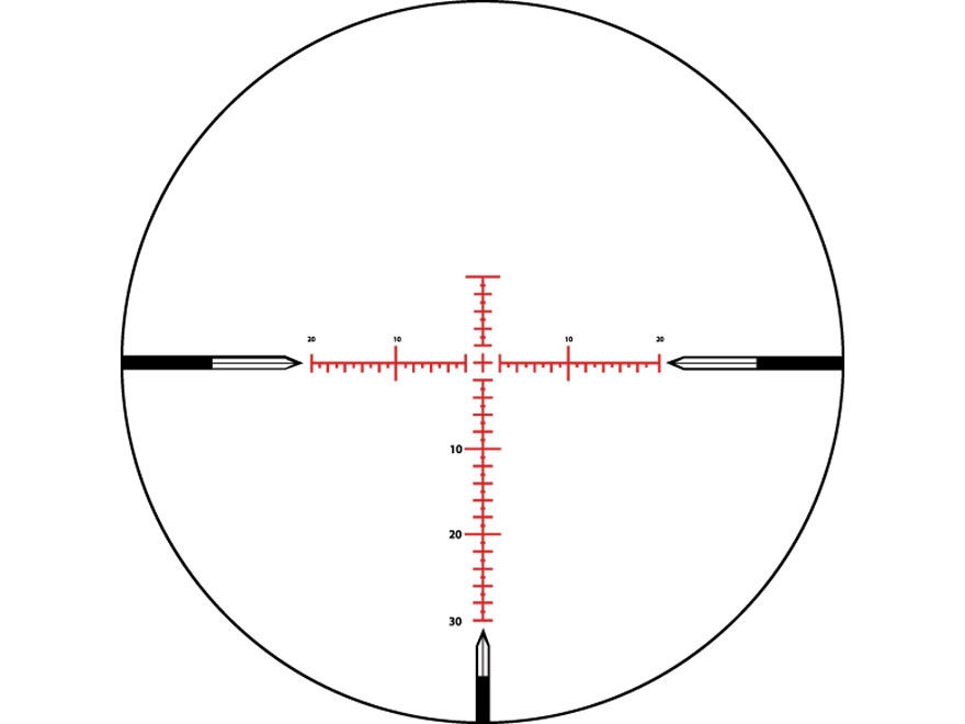ARMSLIST - For Sale: Savage 110 BA .338 Lapua with Nightforce scope