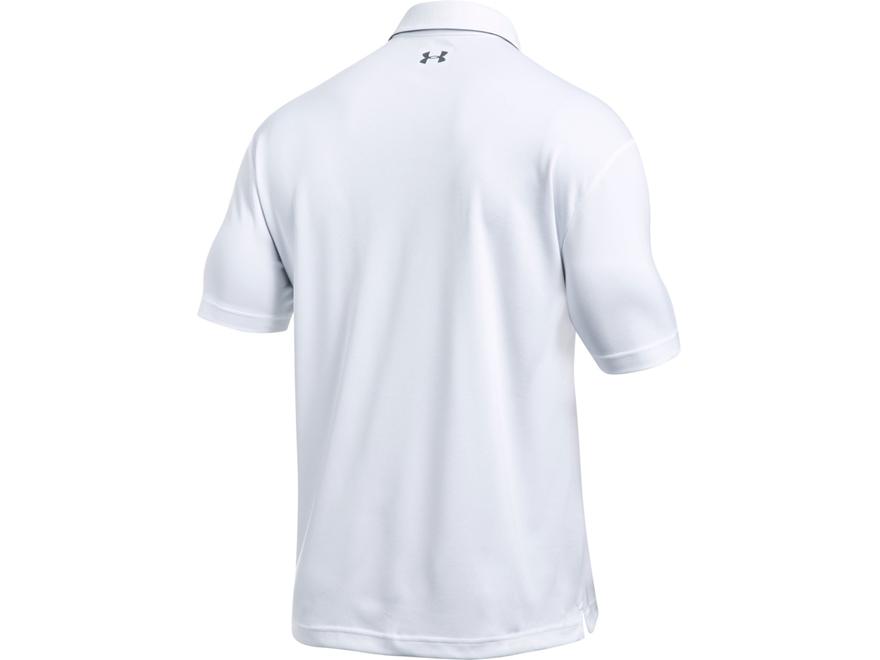 ua tech shirt