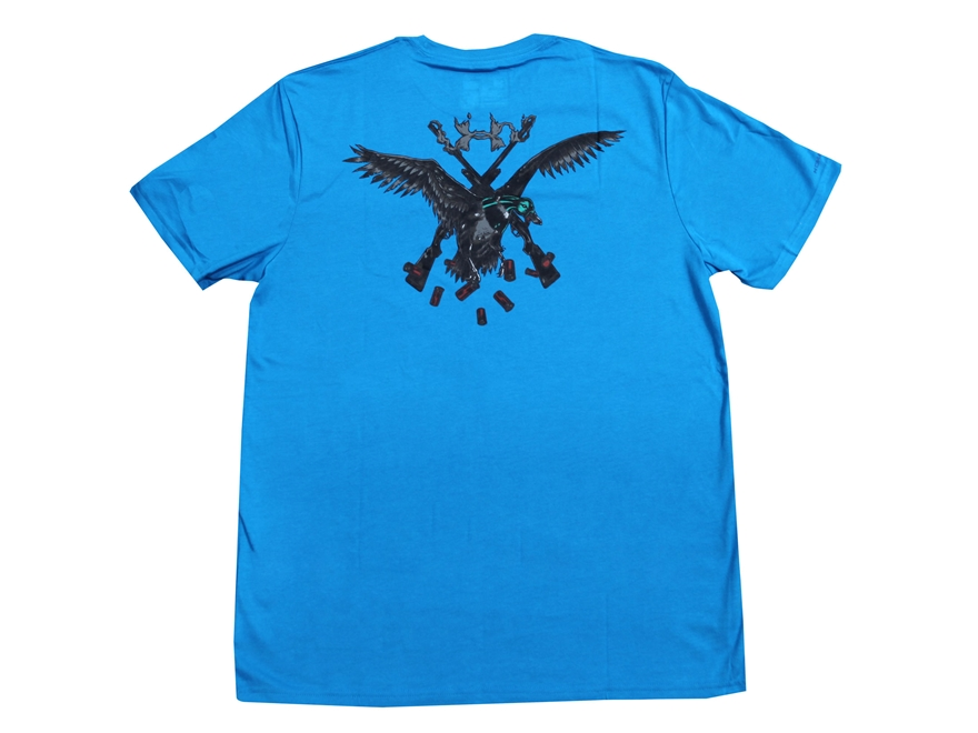 dd95f208 Cheap under armor hunting t shirts Buy Online >OFF60% Discounted