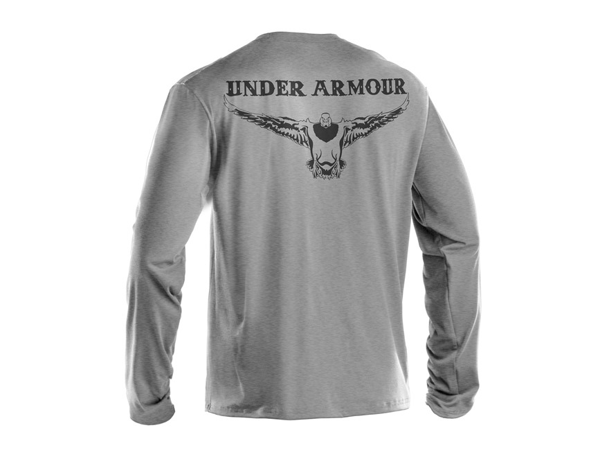 under armour duck hunting gear