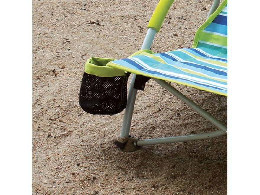 Coleman Utopia Breeze Beach Sling Camp Chair Mpn 2000019265
