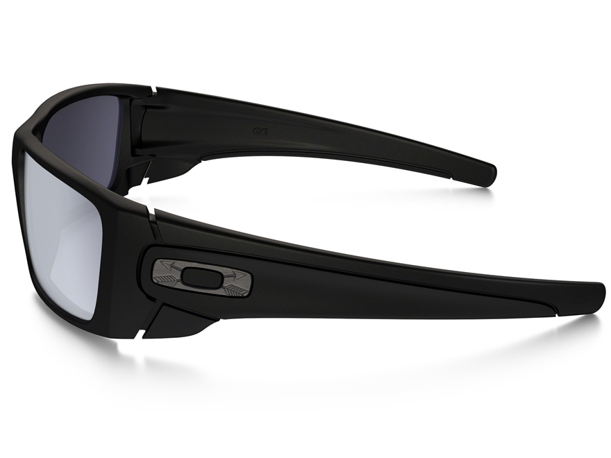 4b2ff5a2a76 Oakley Special Forces « Heritage Malta