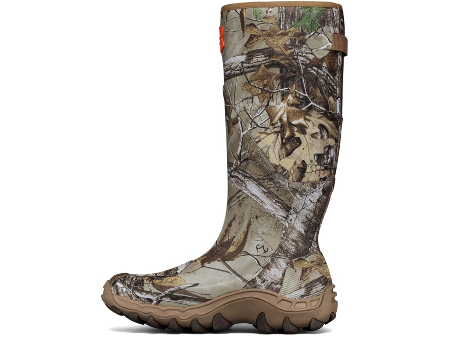 under armour insulated hunting boots. under armour insulated hunting boots