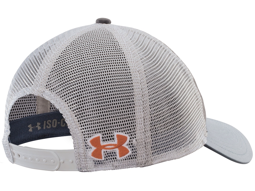 99fb4924d37 Cheap under armour mesh back hat Buy Online  OFF44% Discounted