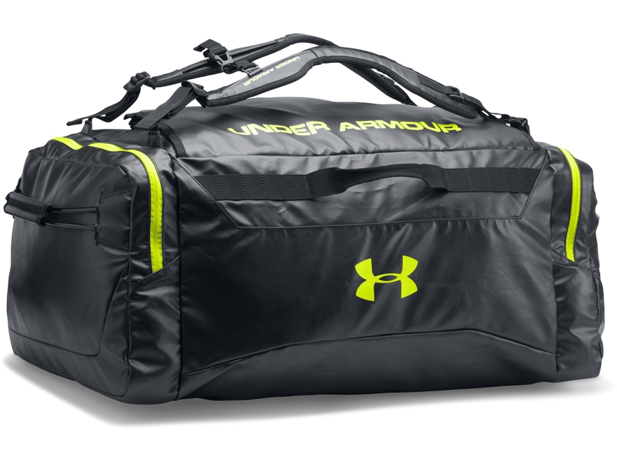 806907913c duffle bag under armour cheap > OFF41% The Largest Catalog Discounts
