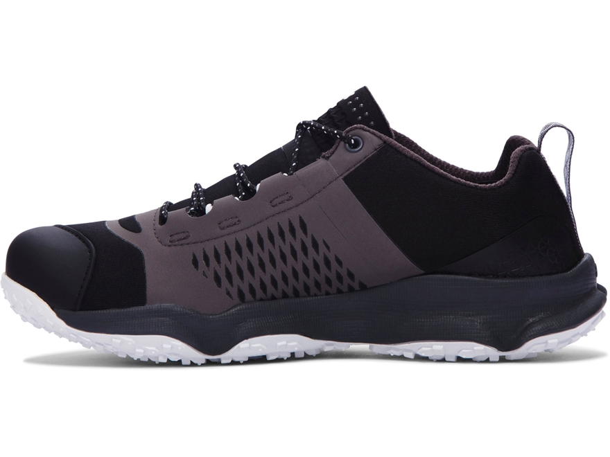 Under Armour Women S Speedfit Hike Low Hiking Shoes