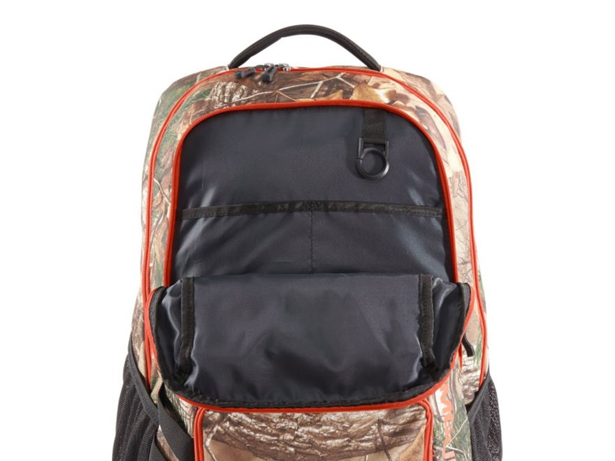 cb9216b6e496 hustle backpack under armour cheap   OFF74% The Largest Catalog Discounts