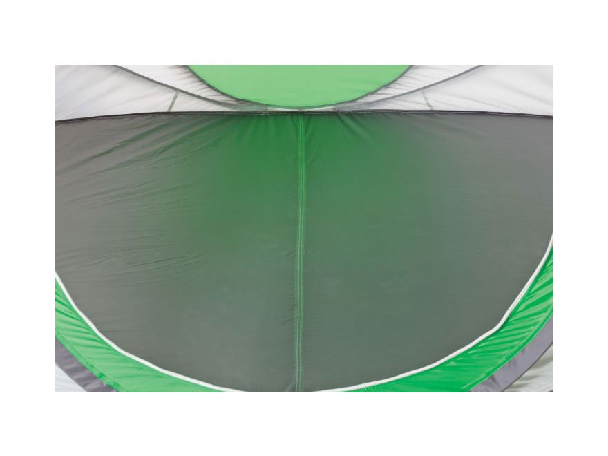 Pop Up Tent 4 Person Amp Coleman 2 Person Pre Assembled Easy