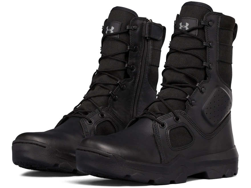 7fea34e595b Cheap under armour lindig work boots Buy Online >OFF68% Discounted