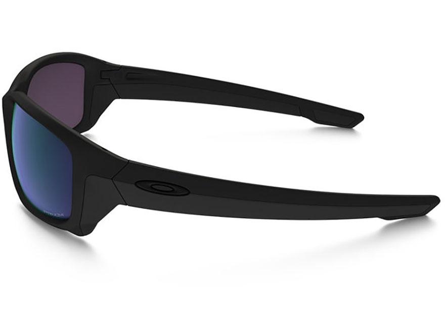db9326fbb5 Oakley Si Twenty Sunglasses « Heritage Malta