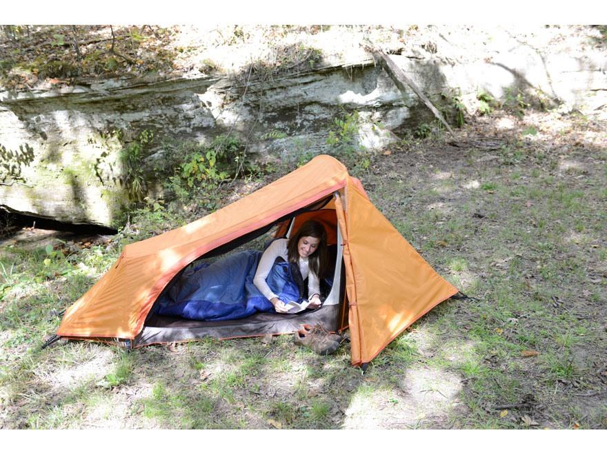 Alternate Image 1 · Alternate Image 2 · Alternate Image 3 & ALPS Mountaineering Mystique 1.0 Tent 3u00276 x 7u002710 x 3u0027 - MPN: 5022785