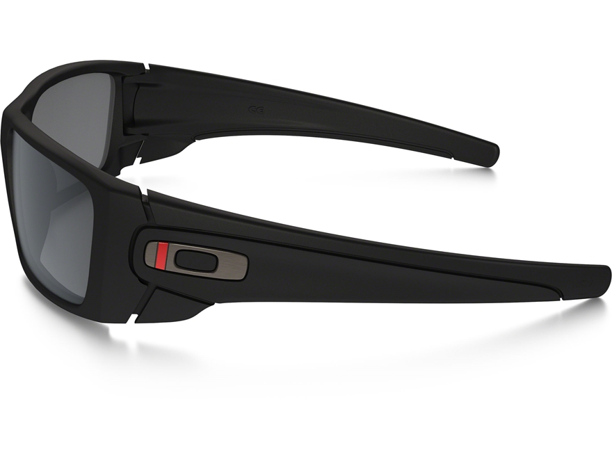 e954aab8cc Oakley Fuel Cell Thin Red Line « Heritage Malta