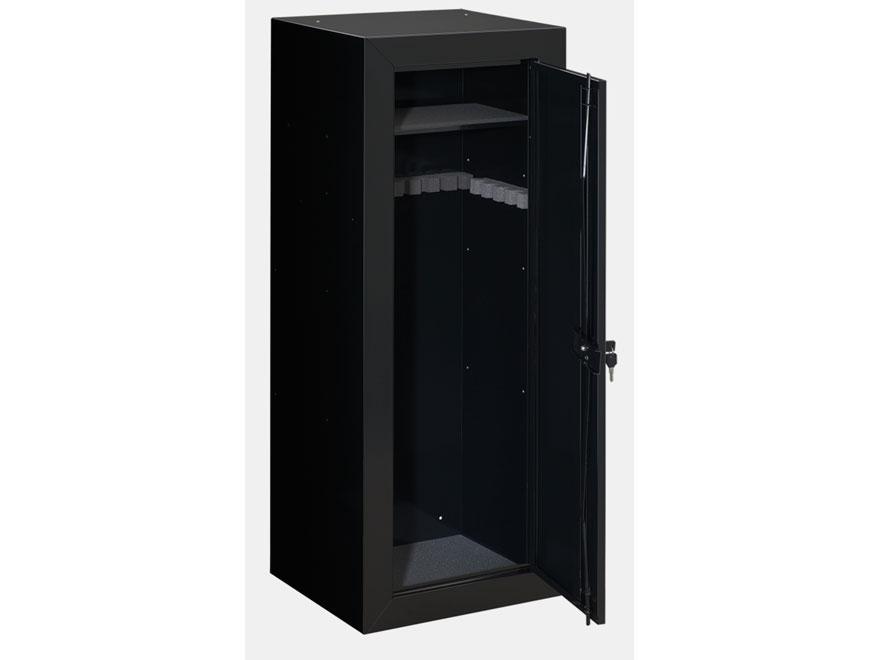 Cabinet Door Silencers - 96pcs 168mm Self Adhesive Black Soft Anti ...