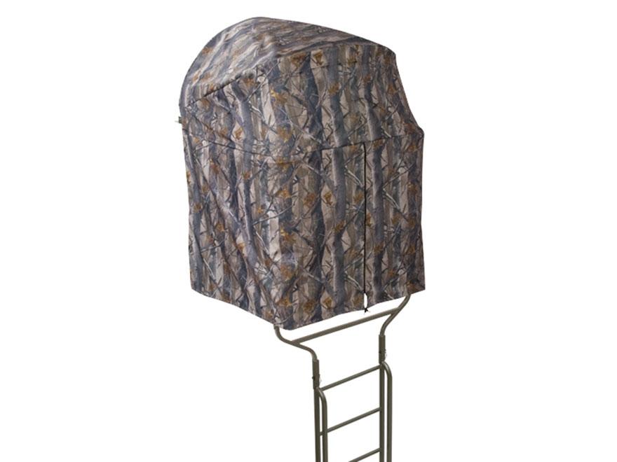 Millennium Treestands B 1 Ladder Treestand Blind Mpn B