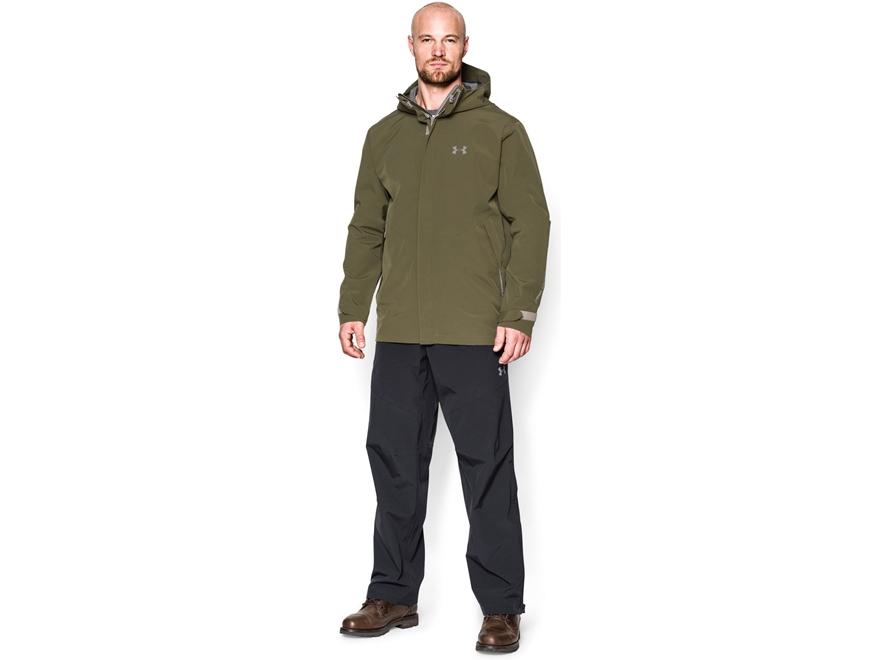 under armour rain jacket. under armour rain jacket
