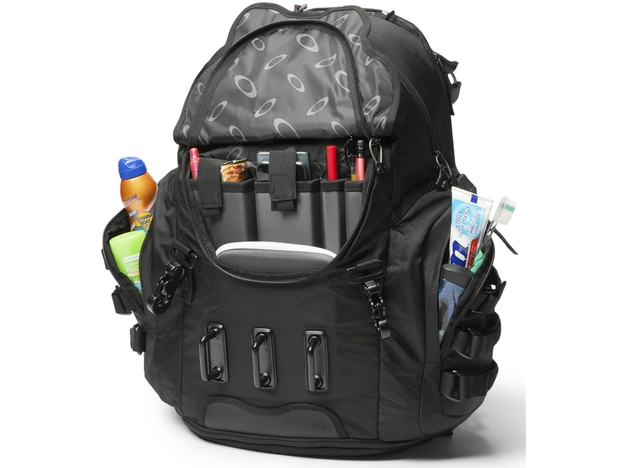 oakley kitchen sink pack sale
