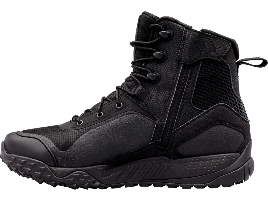 under armour work boots. alternate image 1; 2; 3 under armour work boots