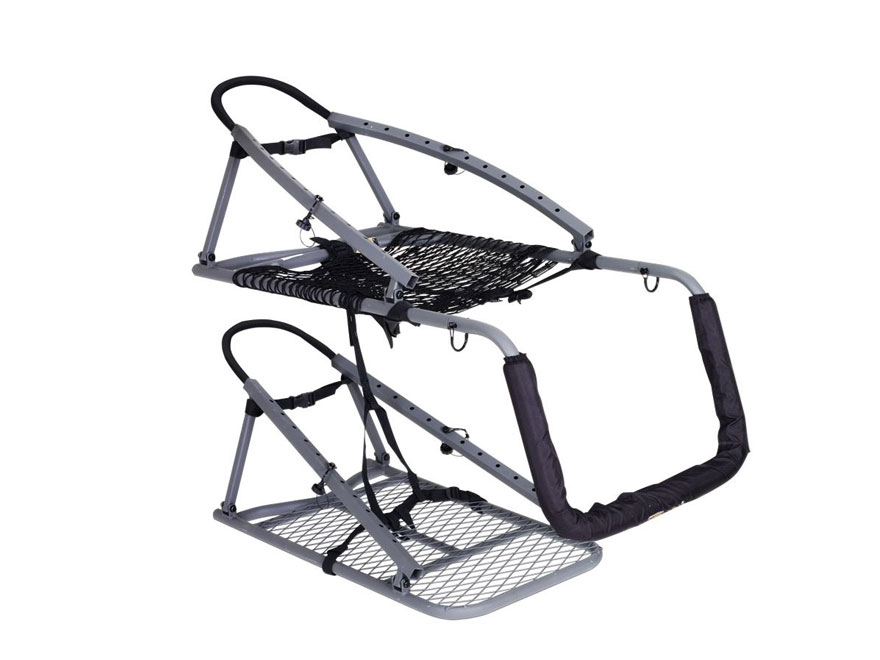 Ol Man Grand Multivision Climbing Treestand Mpn O 001 00