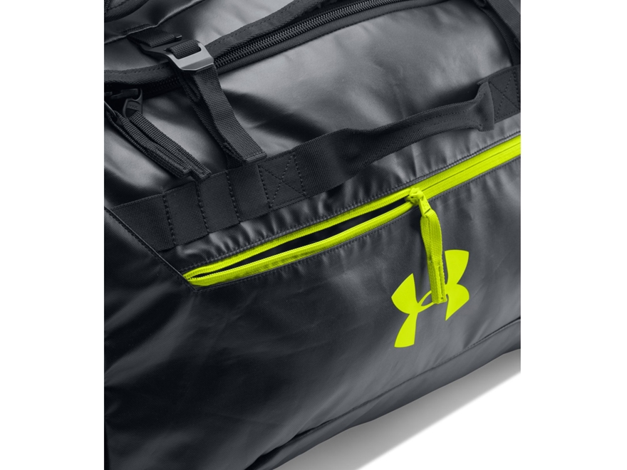 2daf3d344910 under armour black duffle bag cheap   OFF72% The Largest Catalog Discounts
