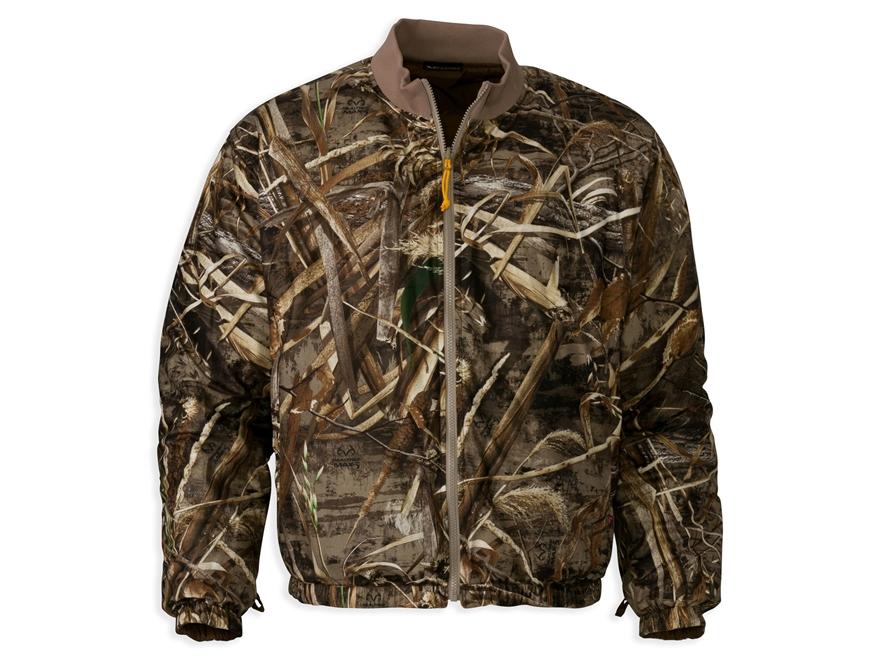 browning goose jacket