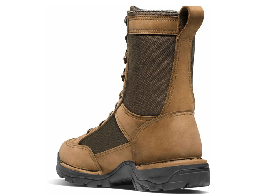 Danner Ridgemaster 8 Waterproof 400 Gram Insulated - MPN: 61722-13 D