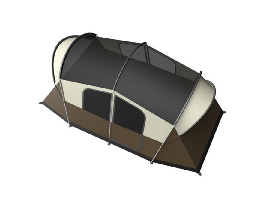 sc 1 st  MidwayUSA : tents with hinged doors - memphite.com