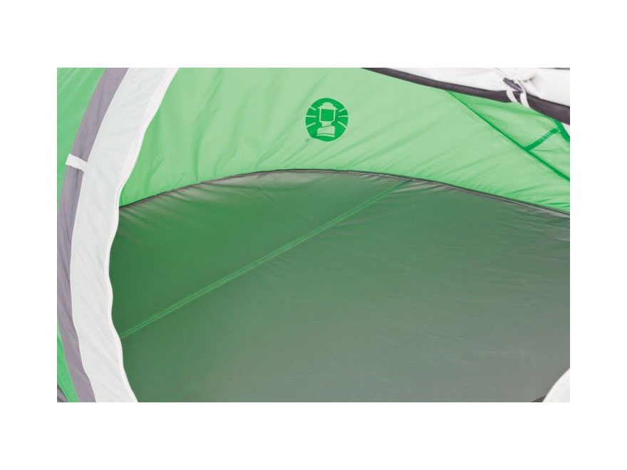 ... Alternate Image 4 ...  sc 1 st  MidwayUSA : 4 person pop up tent - memphite.com
