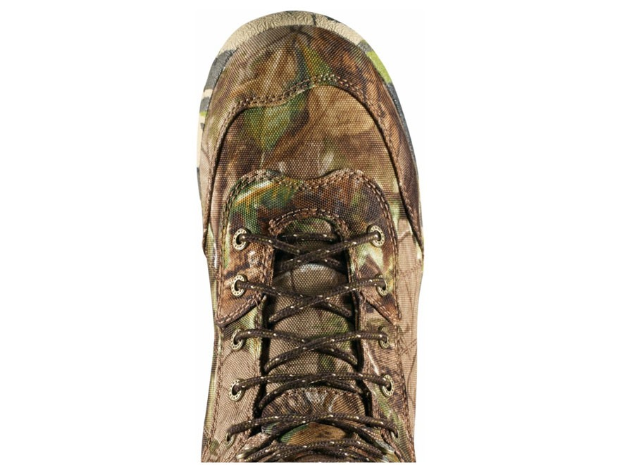 Danner Jackal Ii Snake 17 Waterproof Uninsulated Mpn