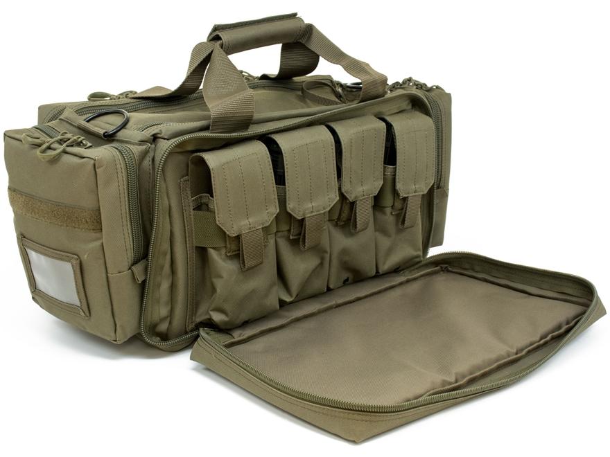 midwayusa ar 15 tactical range bag. Black Bedroom Furniture Sets. Home Design Ideas