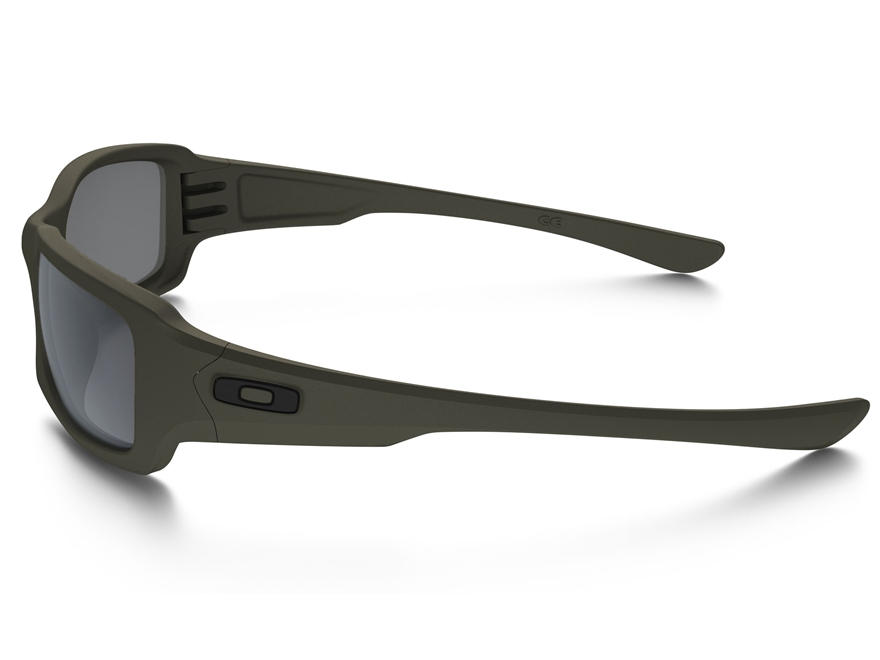 c8daca18c6 Oakley Fives Review « Heritage Malta