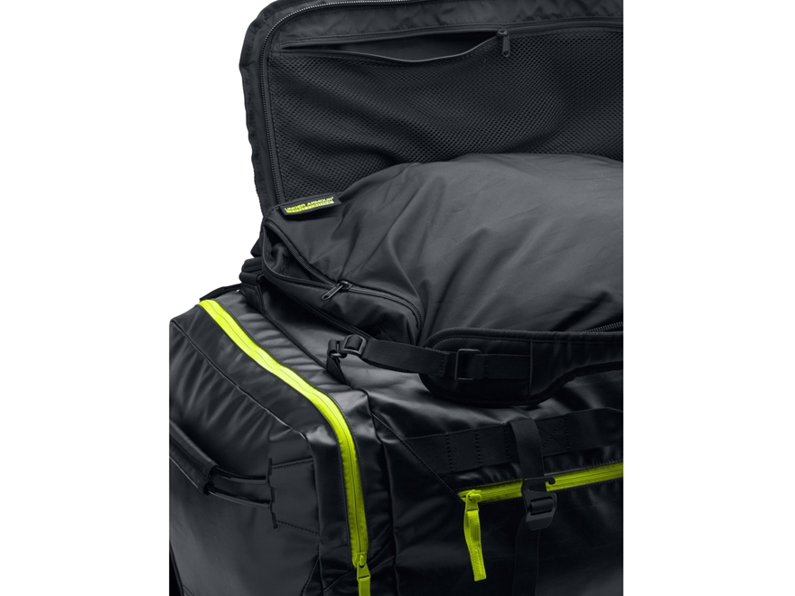 black under armour bag cheap   OFF61% The Largest Catalog Discounts c83ae50d8b0ae