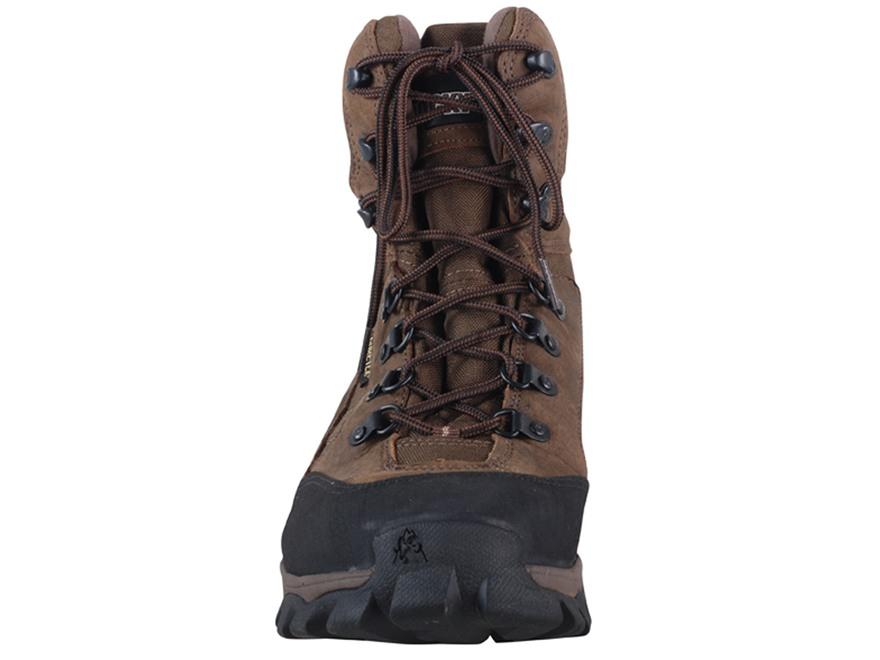 Rocky Lynx 8 Waterproof 800 Gram Insulated Hunting - MPN: 7363-9D