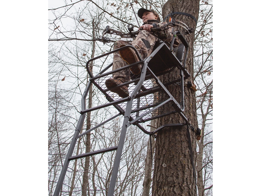 river edge singles & personals 1-man ladder stands rivers edge® treestands have always been the ladder stands experts our options of single person ladder stands all serve a distinct purpose when used in the field.