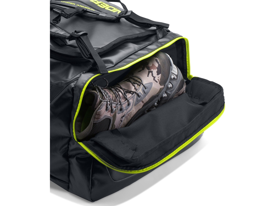 under armour duffle bag backpack cheap   OFF53% The Largest Catalog  Discounts 02b547098f