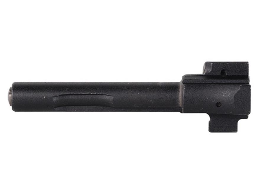 Arsenal Inc. Complete Bolt Assembly AK-47 7.62x39mm - MPN