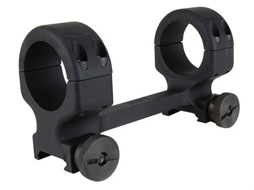 Inch Scope Rings For Ar